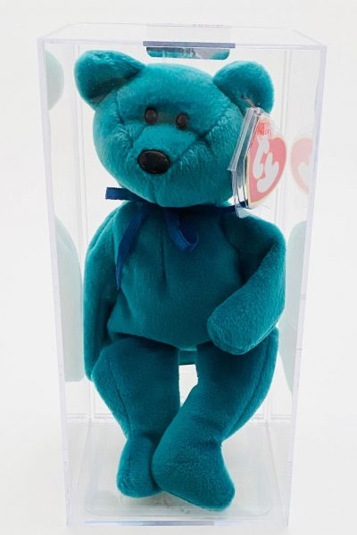 teddynfteal1